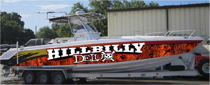 hubels-donzi-hillbilly-delux