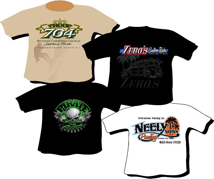 cfg-web-page-shirts