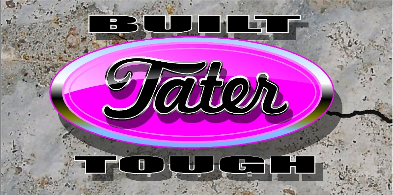 tater-tag