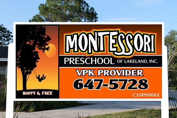 montessori-preschool-vpk-sign