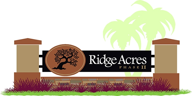 ridge-acres-phase