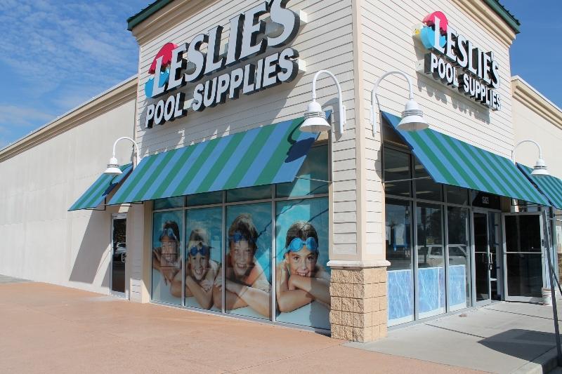 leslies-pool-supplies
