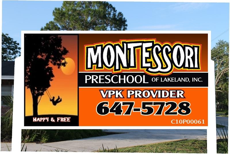 montessori-preschool-vpk-sign
