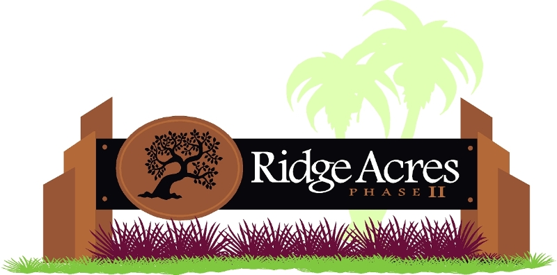 ridge-acres-phase-2
